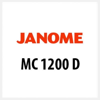libro-instrucciones-castellano-janome-1200D