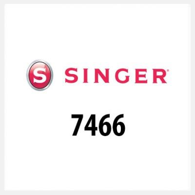 libro-instrucciones-castellano-singer-7466