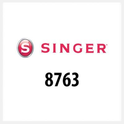 libro-instrucciones-castellano-singer-8763