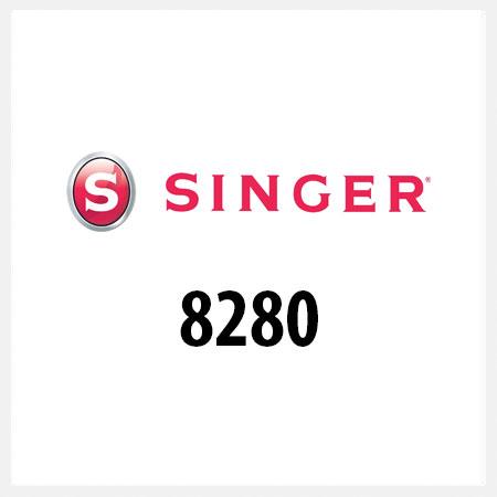 libro-instrucciones-espanol-singer-8280