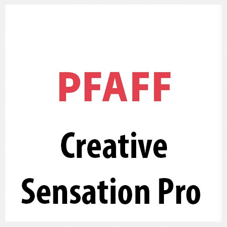 libro-instrucciones-maquina-coser-pfaff-creative-sensation-pro