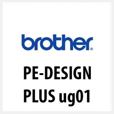 libro-instrucciones-pe-design-plus-ug01