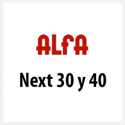 libro-instrucciones.espanol-maquinas-alfa-next-30y40