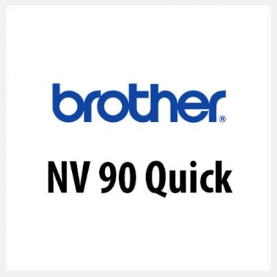 manual-castellano-broter-NV90Quick