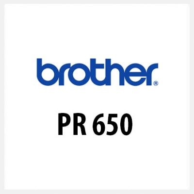 manual-castellano-brother-pr650