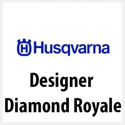manual-castellano-husqvarna-designer-diamond-royale-pdf