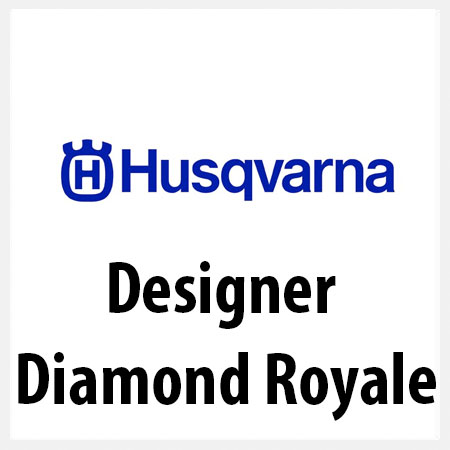 manual-castellano-husqvarna-designer-diamond-royale-pdf