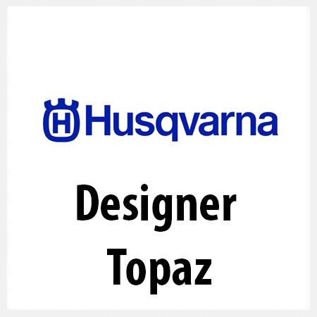 manual-castellano-husqvarna-designer-topaz-pdf
