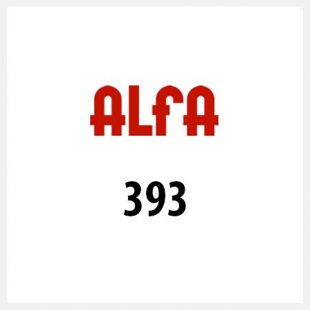 manual-castellano-maquina-alfa-393
