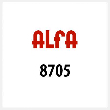 manual-castellano-maquina-alfa-8705