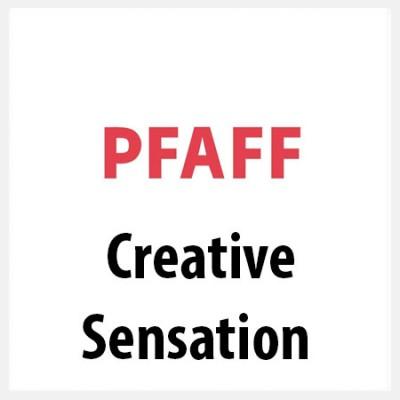 manual-castellano-maquina-pfaff-sensation