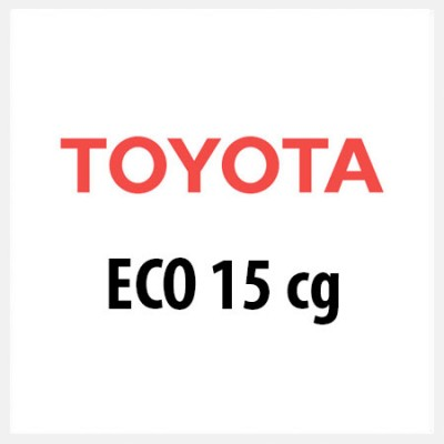 manual-castellano-maquina-toyota-eco15cg