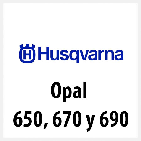 manual–castellano-opal-650-670-690-pdf