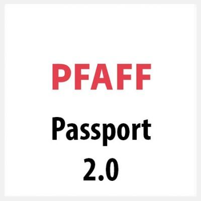 manual-espanol-instrucciones-pfaff-passport-2.0