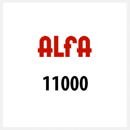 manual-espanol-maquina.alfa-11000