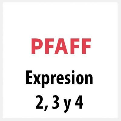 manual-espanol-pfaff-expresion-2-3-4
