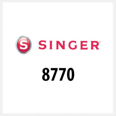 manual-espanol-singer-8770