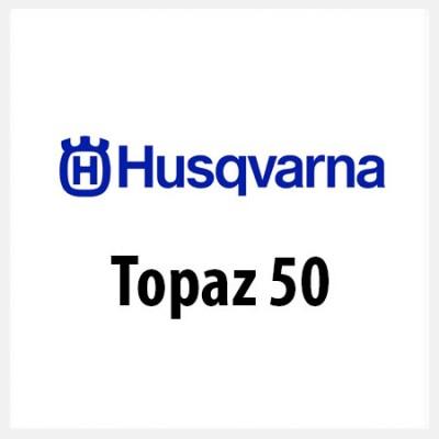 manual-husqvarna-topaz-50-castellano