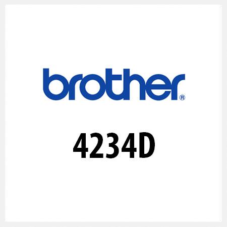 manual-instrucciones-castellano-brother-4234D