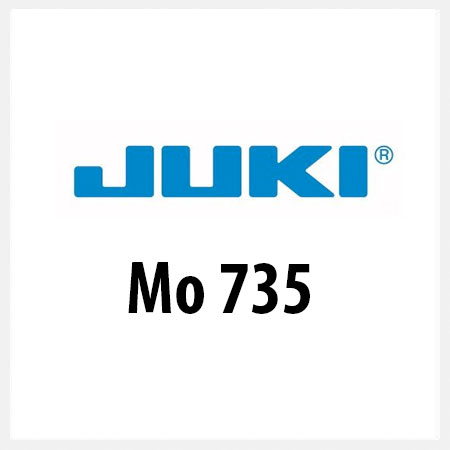manual-instrucciones-espanol-juki-735