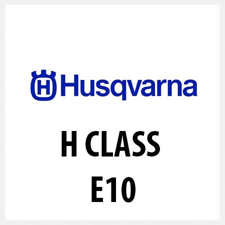 manual-instrucciones-pdf-husqvarna-HCLASS-E10