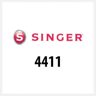manual-instrucciones-singer-4411-pdf