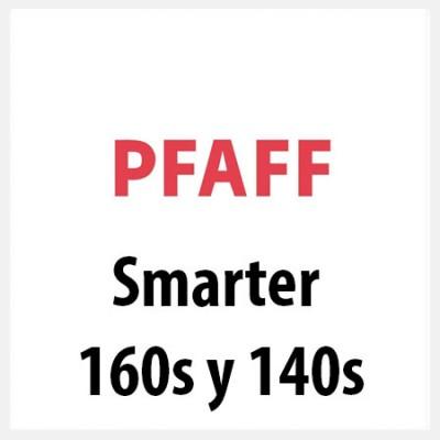 manual-isntrucciones-castellano-pfaff-smarter-160s-140s