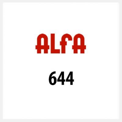 manual-maquina-alfa.644
