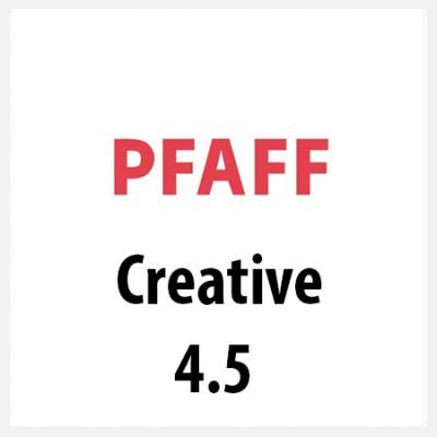 manual-uso-espanol-pfaff-creative-4.5