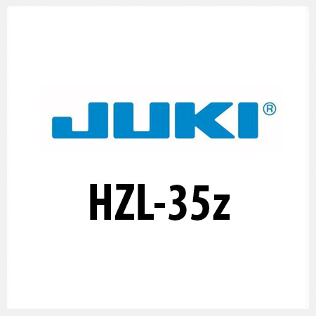 maquina-juki-hzl35z-manual-instrucciones-castellano