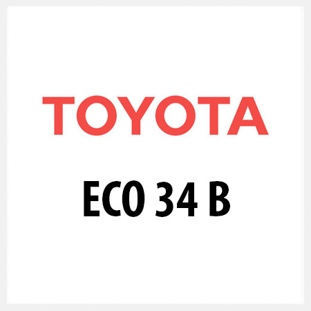 pdf-castellano-maquina-toyota-eco34b