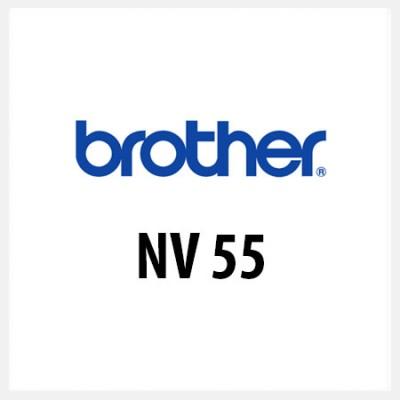 pdf-instrucciones-castellano-brither-NV55