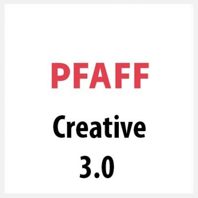 pdf-instrucciones-castellano-pfaff-creative-3.0