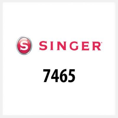 pdf-instrucciones-castellano-singer-7465