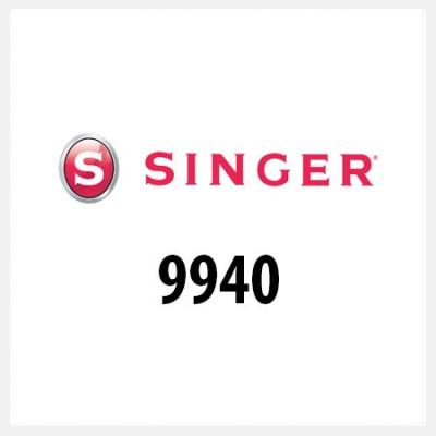 pdf-instrucciones-castellano-singer-9940