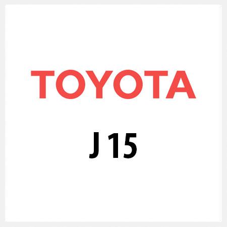 pdf-instrucciones-castellano-toyota-j15