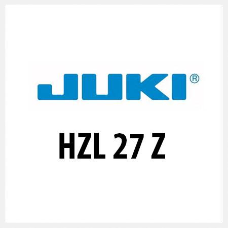pdf-instrucciones.juki-hzl27z-castellano