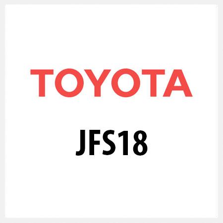pdf-manual-castellano-toyota-jfs18