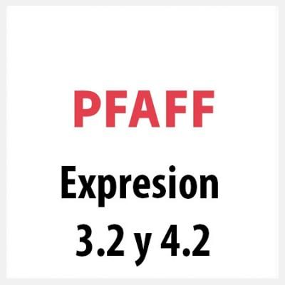 pfaff-expresion-3.2-4.2-manual-castellano