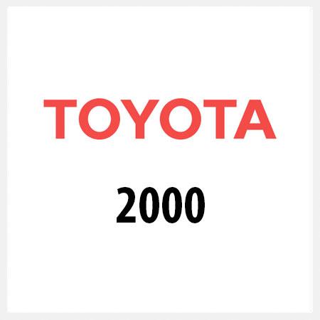 toyota-2000-instrucciones-espanol