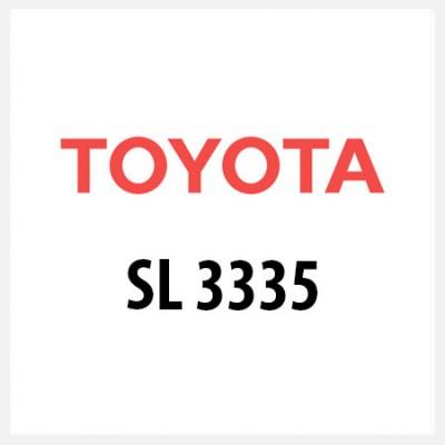 toyota-sl3335-manual-de-uso