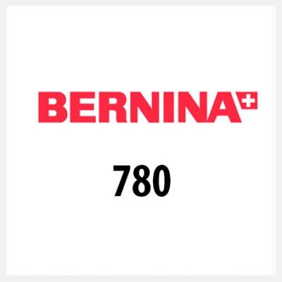 780-bernina-instrucciones-espanol