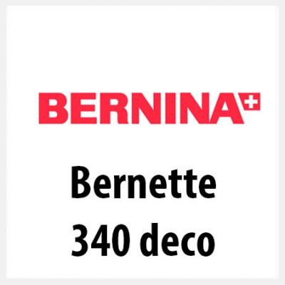 instrucciones-castellano-bernette-340-deco
