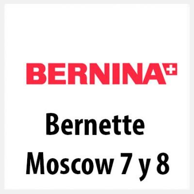 libro-instrucciones-espanol-bernina-bernette-moscow-7-8